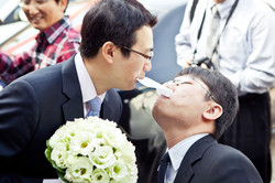 自助婚紗,婚禮記錄,婚禮記錄,台北婚攝,台北婚紗 (57)