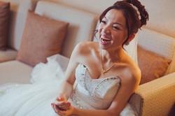 自助婚紗,婚禮記錄,婚禮記錄,台北婚攝,台北婚紗 (26)