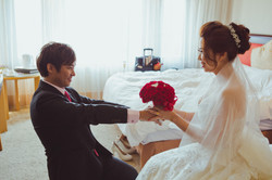 自助婚紗,婚禮記錄,婚禮記錄,台北婚攝,台北婚紗 (40)