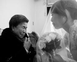 自助婚紗,婚禮記錄,婚禮記錄,台北婚攝,台北婚紗 (10)