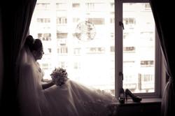 自助婚紗,婚禮記錄,婚禮記錄,台北婚攝,台北婚紗 (46)