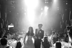 自助婚紗,婚禮記錄,婚禮記錄,台北婚攝,台北婚紗 (74)