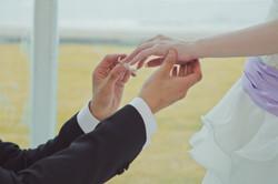 自助婚紗,婚禮記錄,婚禮記錄,台北婚攝,台北婚紗,東方文華,紅刺蝟,饅頭爸,棉谷結婚式 綿谷結婚式,粟舍光影,栗舍光影 (39)