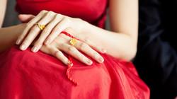 自助婚紗,婚禮記錄,婚禮記錄,台北婚攝,台北婚紗 (60)