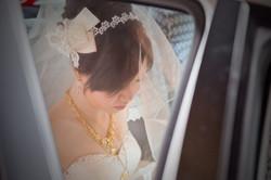 自助婚紗,婚禮記錄,婚禮記錄,台北婚攝,台北婚紗 (59)