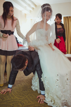 自助婚紗,婚禮記錄,婚禮記錄,台北婚攝,台北婚紗 (47)