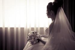 自助婚紗,婚禮記錄,婚禮記錄,台北婚攝,台北婚紗 (45)