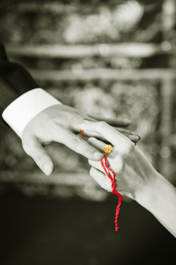 自助婚紗,婚禮記錄,婚禮記錄,台北婚攝,台北婚紗 (69)