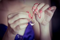 自助婚紗,婚禮記錄,婚禮記錄,台北婚攝,台北婚紗 (38)
