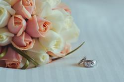 自助婚紗,婚禮記錄,婚禮記錄,台北婚攝,台北婚紗 (36)