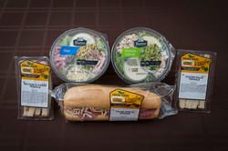 20161108-sas-food-photos-01-web
