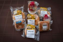 20161108-sas-food-photos-05-web