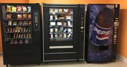 vending-machines-1500px