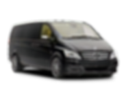 Mercedes%20Benz%20Viano%2C%20Taxi%20Transferts%20Lausanne_edited.png