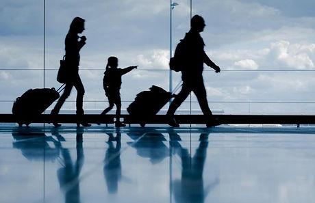 Photo-Travel-Designers-Vacances-Famille-