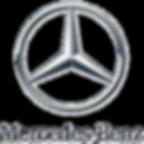 Mercedes-Benz-logo-300x300.png