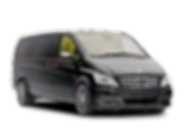 Mercedes%2520Benz%2520Viano%252C%2520Taxi%2520Transferts%2520Lausanne_edited_edited.png
