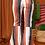 Thumbnail: Retro Stripe Flare Pants