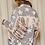 Thumbnail: Oh My Stars Jacket