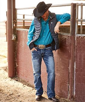 Cowboy_800x.png