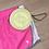 Thumbnail: Sporty x Girly Set
