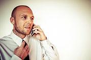 business_man_553016.jpg