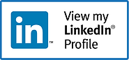 linkedin logo 2.png