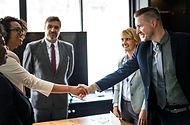 accomplishment-agreement-business medium