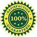 satisfaction_guaranteed_sticker.jpg