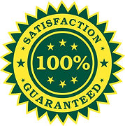 satisfaction_guaranteed_sticker.jpg