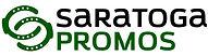 SARATOGA_PROMOS_2HORSESHOE_SIDE_STACKED_