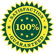 satisfaction_guaranteed_sticker_edited.j