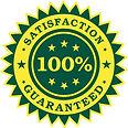 satisfaction_guaranteed_sticker_edited.jpg