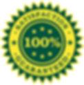 satisfaction_guaranteed_sticker_edited.j