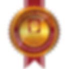 STAR Certfication Badge