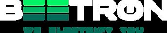 Beetron_RGB_white_Logo_claim.png