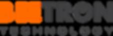 BEETRON Logo gross neu.png