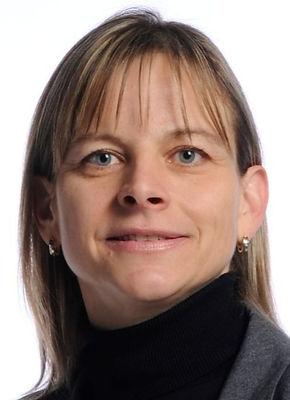 Sandra%20Lehmann_edited_edited_edited.jpg