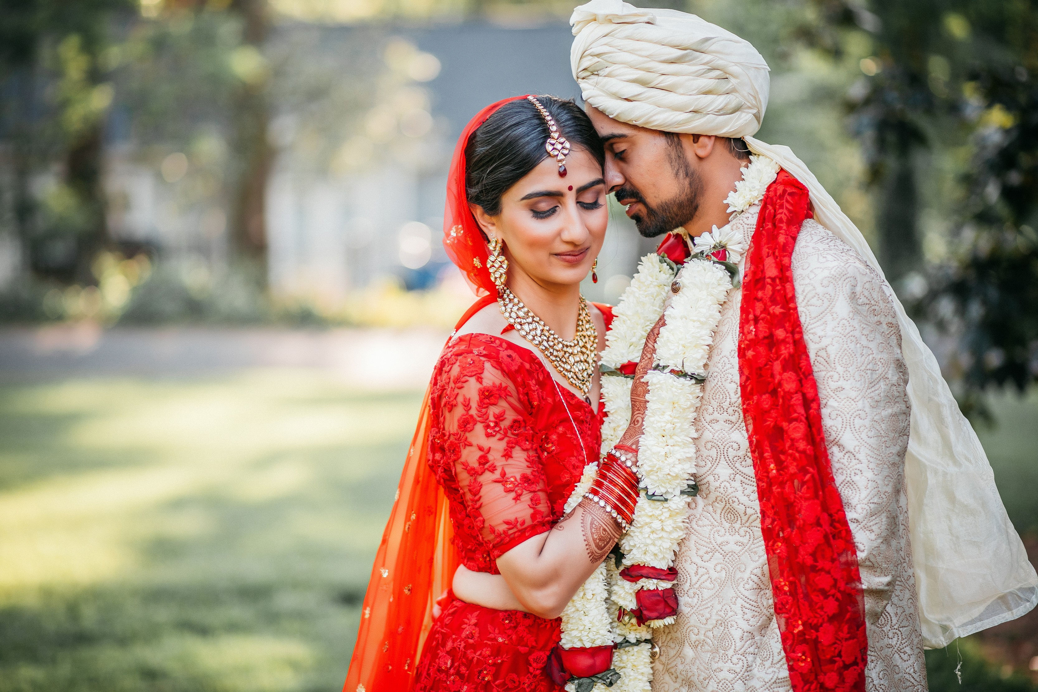 Rani&Malhar-801_50%_801