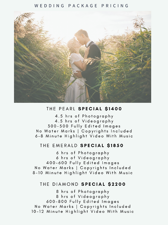 Wedding Packag Pricing (1).png