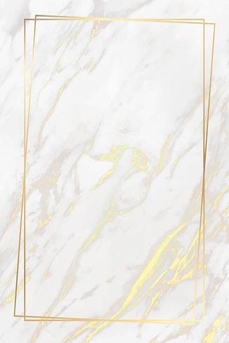 golden-frame-marble-background_53876-931