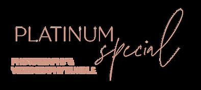 Platinumspecial.png