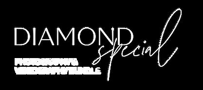 diamondspecial.png