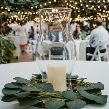 KatieOlsenArt&Photography_TM_Max&Bethany_Wedding-119.jpg