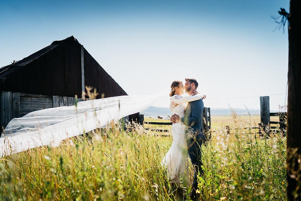 MaeganandJohnny-Wedding-Wayan,ID-227.jpg