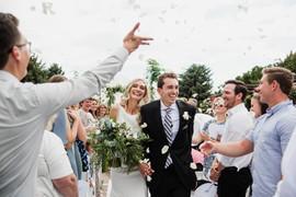 wedding(105of459).jpg