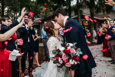 Wedding_8-79.jpg