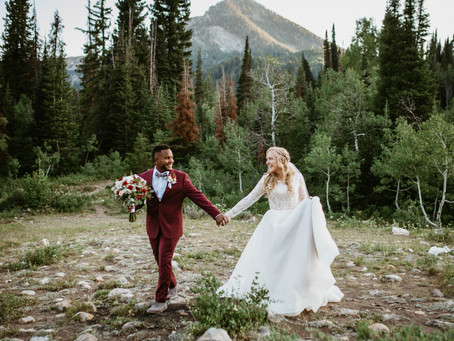 How To Find The Perfect Photographer For My Wedding Day
