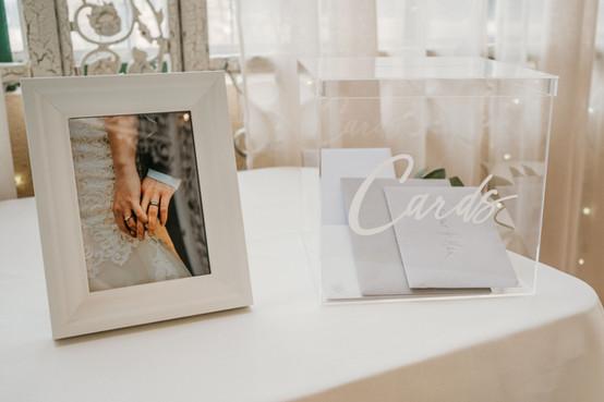 KatieOlsenArt&Photography_TM_Max&Bethany_Wedding-123.jpg