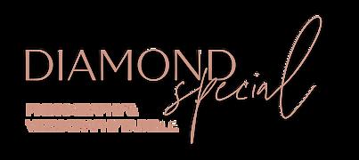 diamondrose.png
